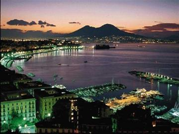 siti datovania Italia gratis